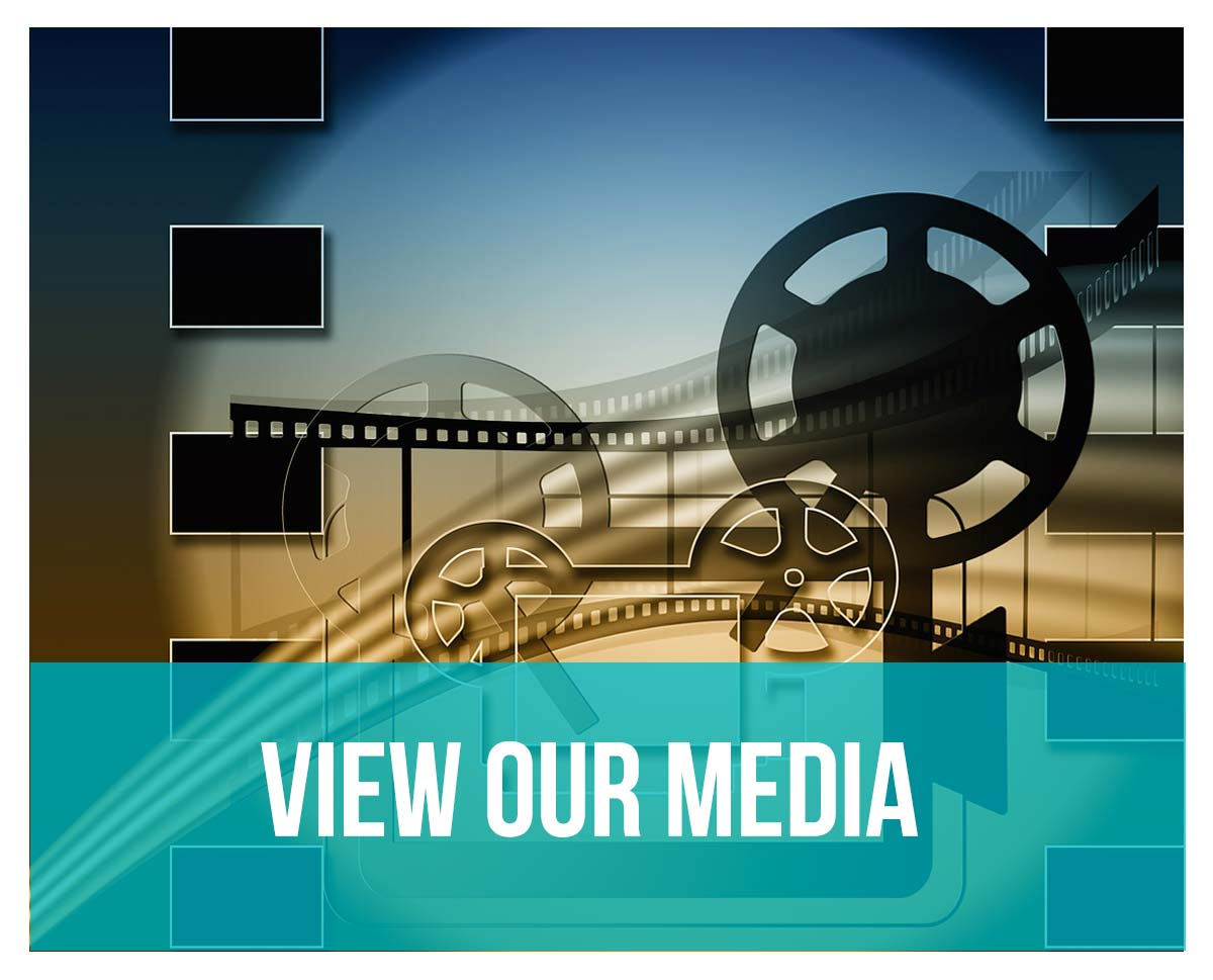 view our media